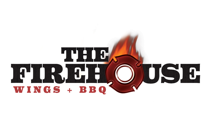 LOGOS_firehouse