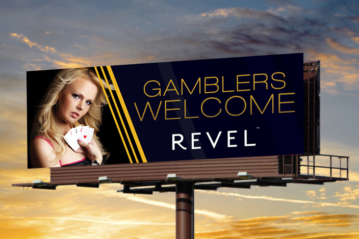 GAMBLERSWANTED_BB