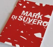 MARKDISUVERO_1