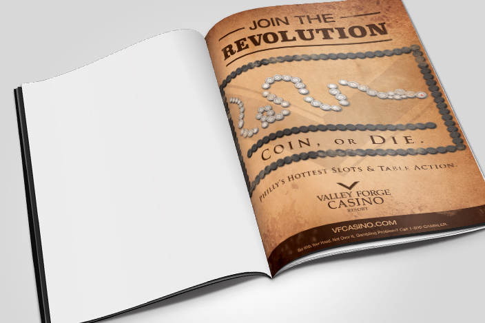 jointherevolution_snake