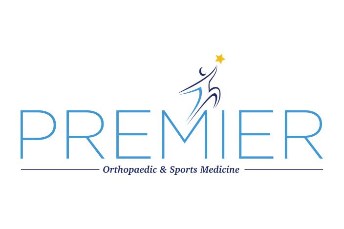 logos_premier